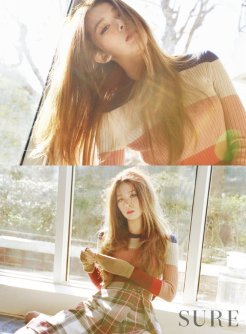 Red-Velvet-Seulgi-january-issue-of-sure-3.jpg.pagespeed.ce.Tz4EBcrTO9